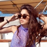 5 Top Hair Tips to Transform Your Tresses this Summer