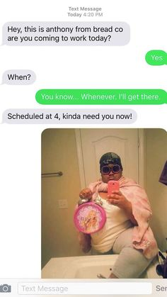 """Wrong Number Texts That Were Hilariously Happy Accidents - Funny memes that """"GET IT"""" and want you to too. Get the latest funniest memes and keep up what is going on in the meme-o-sphere. Funny Wrong Number Texts, Funny Texts Crush, Funny Text Fails, Funny Text Messages, Funny Memes, Crush Funny, Hilarious Texts, Funny Quotes, 9gag Funny"""
