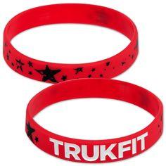 Trukfit bracelet