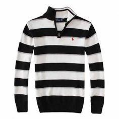 Polo Ralph Lauren Sweaters for Men BLS3620690