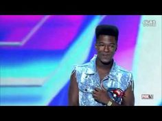 s02e04 Willie Jones   You have got to listen to this terrific Country Singer with a deep voice!!!!!   Fantastic!