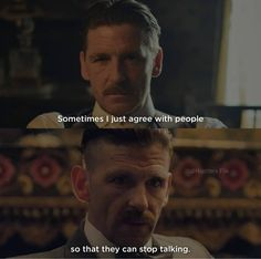 Mob Quotes, Wise Quotes, Quotable Quotes, Words Quotes, Inspirational Quotes, Qoutes, Sayings, Godfather Quotes, Peaky Blinders Quotes