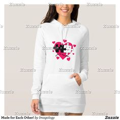 Honu Designed colored red, black and white honu Hawaiian sea turtle. An abstract fantasy tattoo painting of a reptile painted shell honu. Part turtle and ladybugs design. Crps, Blue Gift, Looking Stunning, I Dress, Sweatshirts, T Shirt, Shopping, Dresses, Women