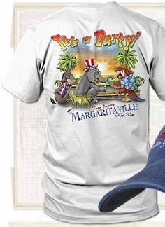 Jimmy Buffett s Margaritaville Store Key West Margaritaville Store d18555a55843e