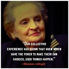 Madeleine Albright Quotes Magnificent Madeleine Albright Quotes  Madeleine Albright And Madeleine .
