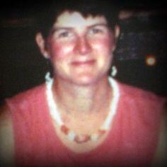 Anne Marie Murphy