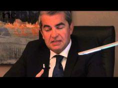 Banco Sabadell no cumple con las ejecuciones provisionales
