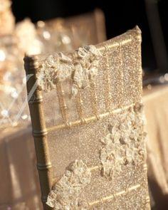 Ideas For Vintage Wedding Reception Tables Chair Covers Wedding Chair Decorations, Wedding Reception Centerpieces, Wedding Chairs, Wedding Table, Wedding Ideas, Wedding Props, Wedding Shot, Centerpiece Decorations, Reception Ideas