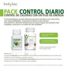 Nutrilite Vitamins, Artistry Amway, Herbalife, Healthy Tips, Healthy Lifestyle, Personal Care, How To Plan, Packaging, Google