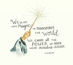 Here is Harry Potter Quote Ideas for you. Harry Potter Quote granger weasley potter harry potter quotes t shirt. Words Quotes, Bible Quotes, Wise Words, Me Quotes, Motivational Quotes, Inspirational Quotes, Sayings, Quotes On Magic, Great Quotes