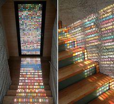 amazing-interior-ideas-26-1__880