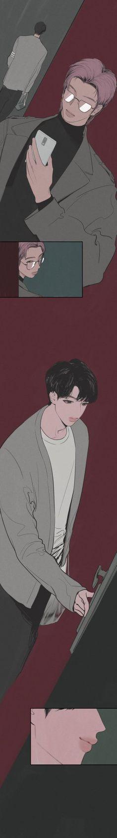Namjin, K Pop, Bts Drawings, Angel Of Death, Bts Chibi, Bts Fans, Kpop Fanart, Yoonmin, Seokjin