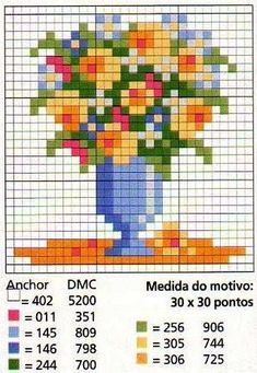 851a8df016ff081cfc3e3638a2592e24.jpg 319×462 pixels