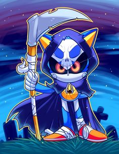Happy Halloween by azulila Sonic The Hedgehog Halloween, Hedgehog Movie, Halloween 2015, Happy Halloween, Hedgehog Drawing, Heroes United, Sonic Funny, Sonic Fan Characters, Sonic And Shadow