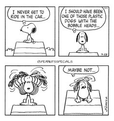 Snoopy Cartoon, Snoopy Comics, Peanuts Cartoon, Peanuts Snoopy, Peanuts Comics, Snoopy Love, Snoopy And Woodstock, Charles Shultz, Snoopy Quotes