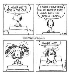 Peanuts Cartoon, Peanuts Snoopy, Peanuts Comics, Snoopy Cartoon, Snoopy Love, Snoopy And Woodstock, Charles Shultz, Snoopy Comics, Snoopy Quotes