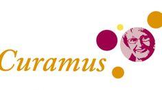 ik heb ook stage gelopen bij Curamus, ouderenzorg.
