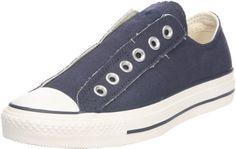 Converse AS Slip 1V020 Unisex - Erwachsene Sneaker - http://on-line-kaufen.de/converse/converse-as-slip-1v020-unisex-erwachsene-sneaker