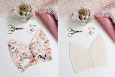 Way back when, I wrote up a tutorial on padding the Jasmine Bra with balconette style pre-formed cups. Over the last few months, I've been experimenting with a new method, using cut and sew f… Sewing Bras, Baby Pillows, Jasmine, Underwear, Bikini, Lingerie, Diy, Modeling, One Piece Swimsuits