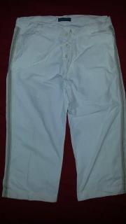 Patterned Shorts, Bermuda Shorts, Women, Fashion, Moda, Printed Shorts, Women's, La Mode, Fasion