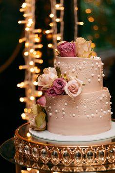 Pixieset Lily, Cake, Desserts, Food, Tailgate Desserts, Deserts, Kuchen, Essen, Orchids