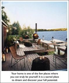 Fabulous outdoor living spaces with fireplace home design ideas 2017 - Ideas Outdoor Spaces Outdoor Living Backyard Ideas Patio Design