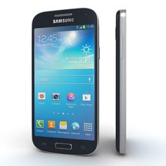 What issues can arise when a new smart phone is introduced to a community?