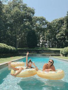 Summer Pool, Summer Dream, Summer Bucket, Summer Girls, Summer Beach, Summer Time, Summer With Friends, Summer Things, Bffs