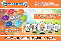 Go for A Reliable Strong Seo Company:  There are many companies which are offering SEO services to the customers and you just need to choose the best among them carefully by taking into consideration various factors. Read Blog:  http://aanaxagorasr.blogspot.in/2015/09/go-for-reliable-strong-seo-company.html   #SEO   #SMO   #webdesign   #WEB   #Website
