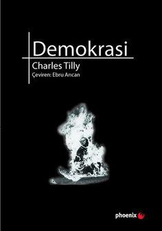 Demokrasiler nasıl ve neden ortaya çıkarlar? Demokrasiler neden bazen yok olurlar? Daha genel olarak, tüm ülkelerin demokratikleşmesine ya da demokratikleşmesinin geri çevrimine sebep olan nedir? Bu kitap, tüm dünyayı ve insanlık tarihinin çok büyük bir bölümünü kapsamı içine alarak demokratik rejimleri doğuran süreçlerin sistematik bir analizini sunmaktadır.