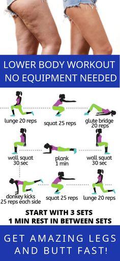 Fitness Workouts, Fitness Motivation, Fitness Routines, Yoga Fitness, At Home Workouts, Fitness Gear, Stomach Workouts, Leg Workouts, Fitness Challenges