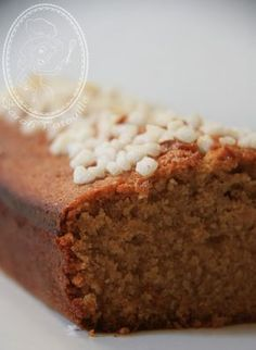 Chefs, No Cook Desserts, Delicious Desserts, Yummy Food, Sweet Recipes, Cake Recipes, Dessert Recipes, Cooking Time, Cooking Recipes