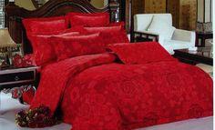 Lenjerie Bumbac Satinat Gros - G 22 | Lenjerii pentru pat | Lenjerii de pat…
