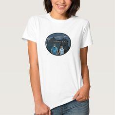 CHEMTRAILS KILL TEES T Shirt, Hoodie Sweatshirt