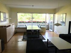 Malurtvej 6, st. th., 9000 Aalborg - Perfekt bolig til parret eller den enlige studerende #solgt #selvsalg #aalborg