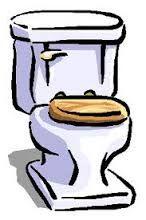 Dessin Wc 44 meilleures images du tableau fun wc   bathroom, restroom