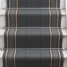 1000+ ideas about Carpet Stair Runners on Pinterest | Stair ...