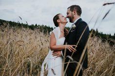 The most mundane places for the most amazing couples. A cornfield and two lovers and the magic happens. . . . . . #bridebook #groombook #shotfromtheheart #weddingdayemotion #loveisintheair #wedding #weddingday #weddingphotography #tribearchipelago #lxc #lorenxchris #southtyrol #südtirol #lookslikefilm #photobugcommunity #wayupnorth #wedaward #weddingphotographer #junebugweddings #weddinglovebug #destinationwedding #theweedinglegends #woodsandwolves #instawedding #socialbrideblog #ypwphoto…