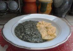 Grains, Rice, Healthy Recipes, Food, Diet, Essen, Healthy Eating Recipes, Meals, Healthy Food Recipes