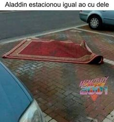 Aladdin, Ver Memes, Little Memes, Nerd, Wtf Funny, Funny Comics, Bad Mood, Funny Images, Fun Facts