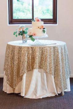 юбка на свадебный стол блестящая фото: 12 тыс изображений найдено в Яндекс.Картинках