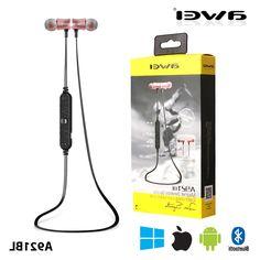 39.20$  Watch here - https://alitems.com/g/1e8d114494b01f4c715516525dc3e8/?i=5&ulp=https%3A%2F%2Fwww.aliexpress.com%2Fitem%2FOriginal-Design-Awei-A921BL-Magnet-Wireless-Sports-Bluetooth-Earphone-Mic%2F32736016213.html - TOP!07 Original Design Awei A921BL Magnet Wireless Sports Bluetooth Earphone+Mic