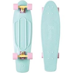 Ongebruikt 21 Best penny board outfit images in 2016 | Hipster fashion PB-92