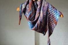 Ceol by Nidhi Kansal- Get this pattern free till 20 Nov 2016, end of day EST and at 50% off thereafter till 22 Nov 2016, 7:59pm EST.