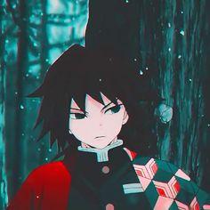 Otaku Anime, Manga Anime, Anime Demon, Yandere Anime, Anime Music Videos, Anime Songs, Anime Films, Demon Slayer, Slayer Anime