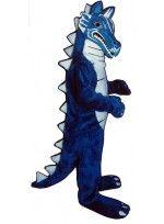 Mascot costume #903-Z Oriental Dragon