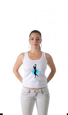 Dica #palcofashion #Camiseta - Anitta Bang 2 #moda #fashion