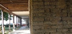 Arquipack Arquitectura & Construcción limitada: Restauración y Reconstrucción Patrimonial.