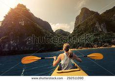 Explore Fotos, imagens e fotografias Stock | Shutterstock