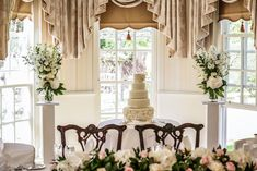 De Courceys Manor, Cardiff for your wedding venue or corporate hire